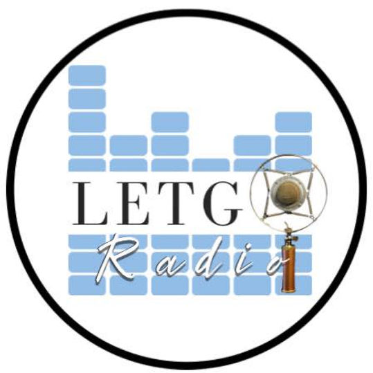 letgoradio newet logo 2021.jpg