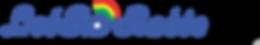 Letgo logo.png