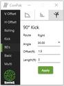 11.90 Kick.PNG