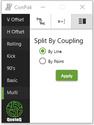 16.Multi Split By Coupling.PNG