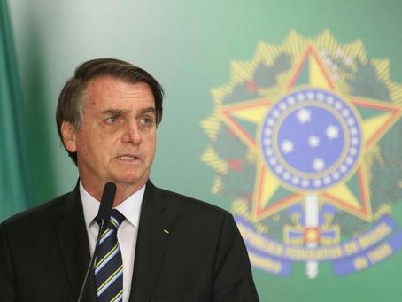 Saiba o que está previsto no pacote do emprego que será anunciado nesta segunda por Bolsonaro