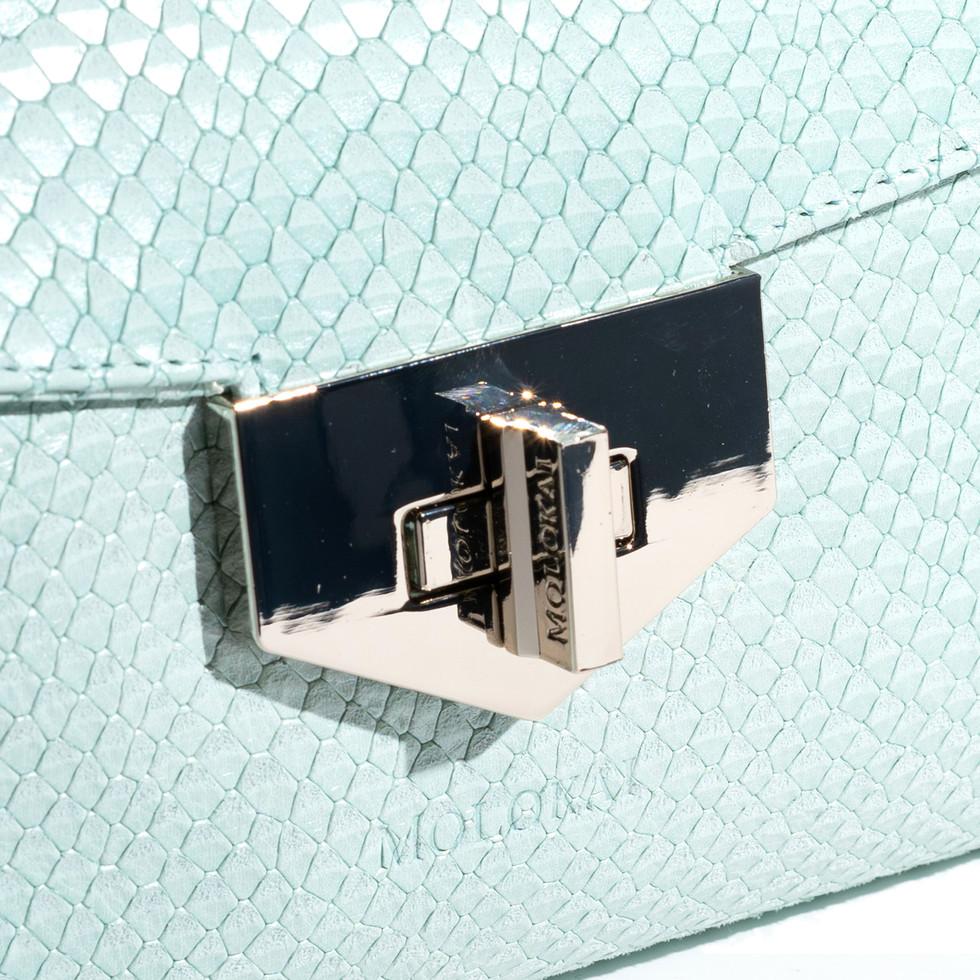 cubo piton celeste detalle2.jpg