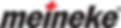 meineke-logo.png