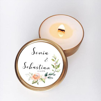 Candle in Tin_GemmaGifts3.jpg
