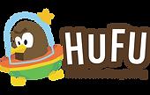 hufu-logo-header.png