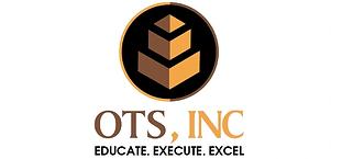OTS, Inc LOGO