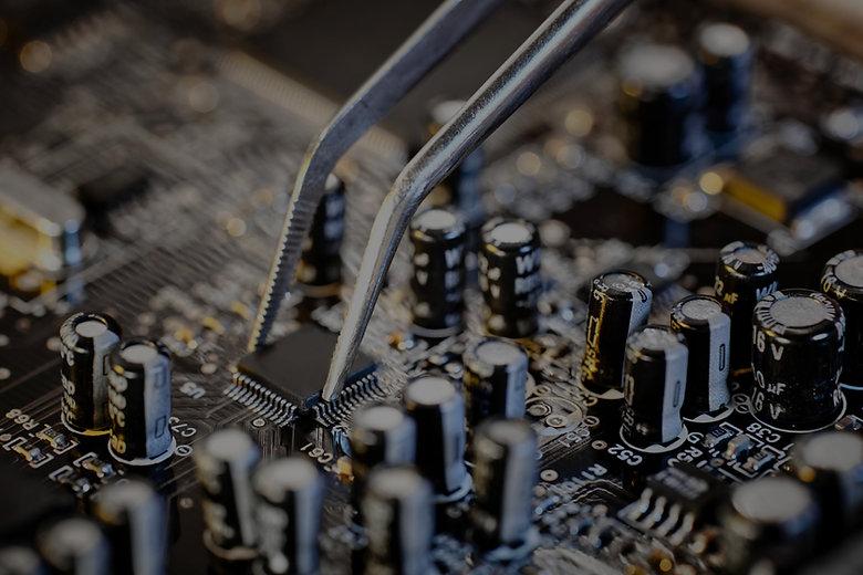 Computer Circuit Board_edited.jpg