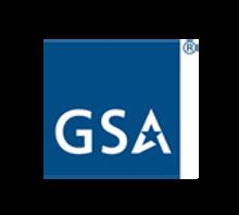 GSA Star Mark Logo.png