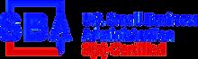SBA8-logo_edited_edited.png