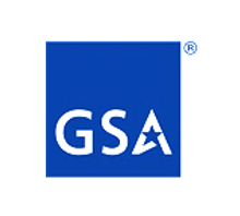 GSA Star Mark Logo_edited.png