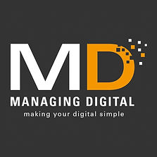 managing-digital-web-logo.jpg