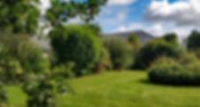 Landscape Gardens_edited.jpg
