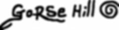 gorsehill-logo.png