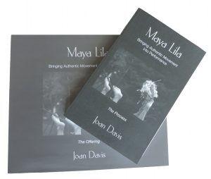 Book-3-v2-300x254.jpg