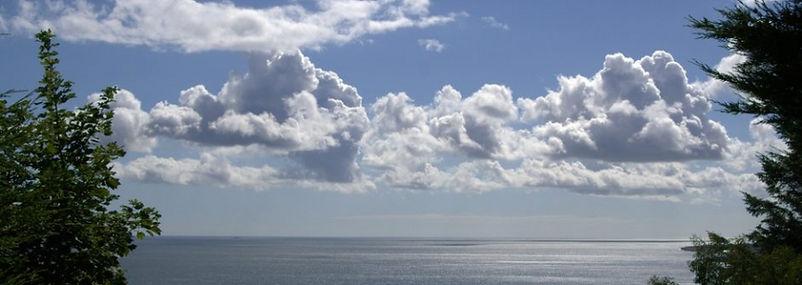 Page21env-2.9-garden-sky-940x626-900x320