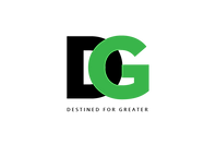 dg-logo png.png