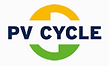 logo pv cycle.png
