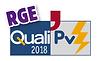 logo rge 2018.png