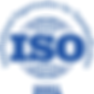 logo iso9001.png