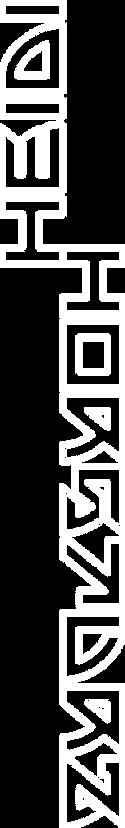 heilheidi_Zeichenfläche-mobile.png