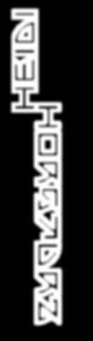 heilheidilogos_Zeichenfläche_1_Kopie(1).