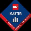 gaf-master-commercial.png