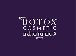 purple botox.jpg