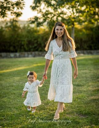 Jen & Cody family-3.jpg