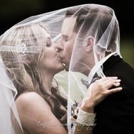 Veil kiss square-1.jpg