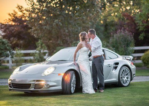 Amanda & Mitchell wedding 1-406.jpg