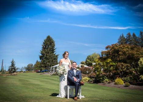 Amanda & Mitchell wedding 1-102.jpg