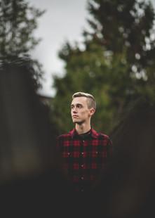 Cody Stanger-12.jpg