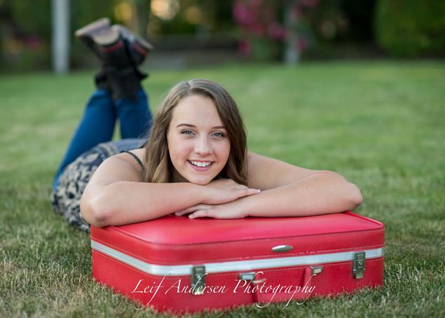 Shyla senior pics-29.jpg