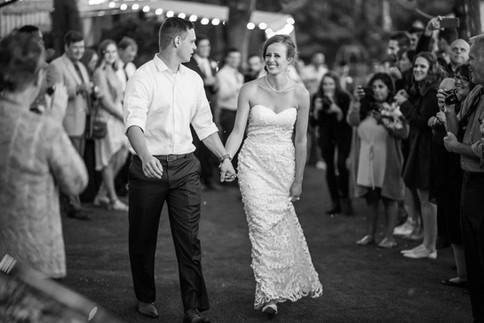 Amanda & Mitchell wedding 1-404.jpg