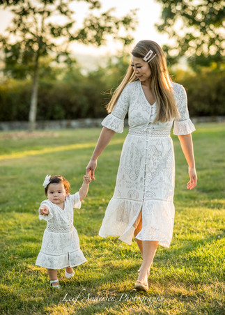 Jen & Cody family-4.jpg