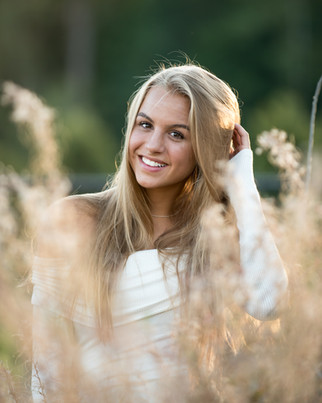 Madison Lundquist (final edit)-5.jpg