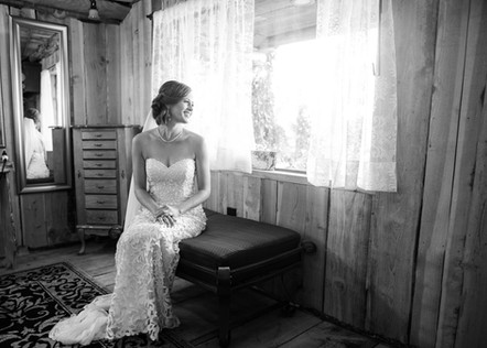 Amanda & Mitchell wedding-1.jpg