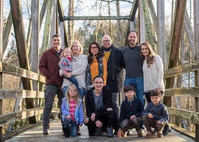 Munson family-3_edited.jpg