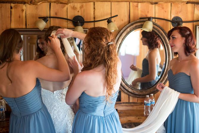 Amanda & Mitchell wedding 1-266.jpg