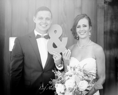 Chinn wedding-1.jpg
