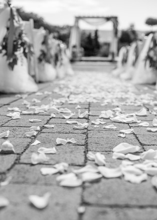 Amanda & Mitchell wedding 1-149.jpg