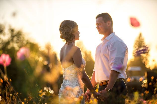 Amanda & Mitchell wedding 2-227.jpg
