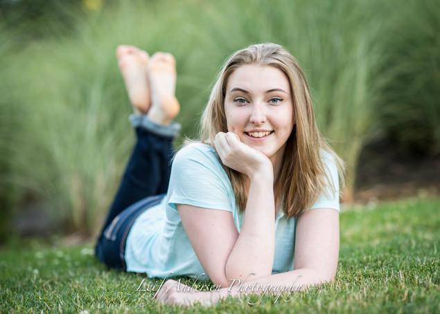 Hannah Kidd-6.jpg