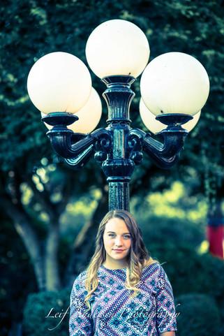 Shyla senior pics-5.jpg