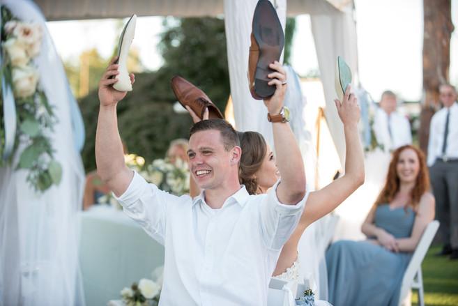 Amanda & Mitchell wedding 1-293.jpg