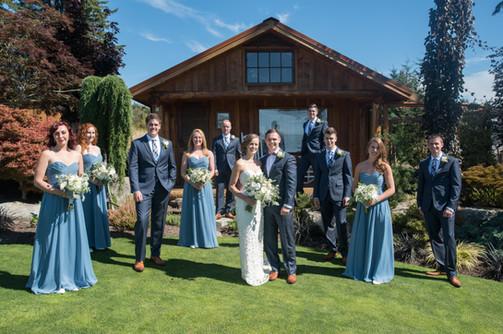 Amanda & Mitchell wedding 1-103.jpg