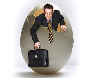 business-incubator.jpg