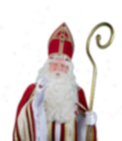sint.png