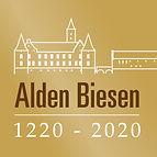 Alden_Biesen_1220_2020_Q.jpg