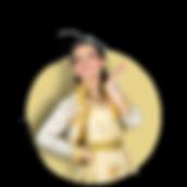 SP19_Handtekeningkaart_Personages_2019_M